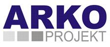 ARKO Projekt