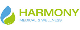 Harmony Medical & Wellness