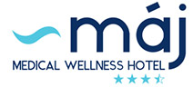 Máj - Medical Wellness Hotel