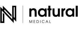 Natural Medical
