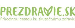 Prozdravie.sk