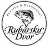 pension a restaurant Rybarsky dvor