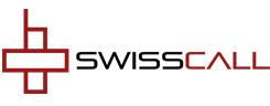 SwissCall